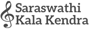 saraswathikalakendra-logo