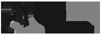 srimaa-logo