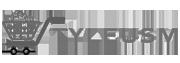 styleusm-logo1